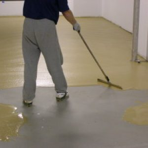 Moon decorative concrete benefits of micro topping big for Microtopping costi