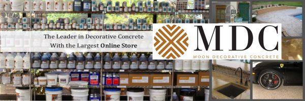 Concrete Products
